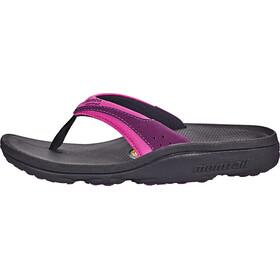 Columbia Molokini II Sandals Women glory/black